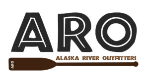Alaska River Outfitters